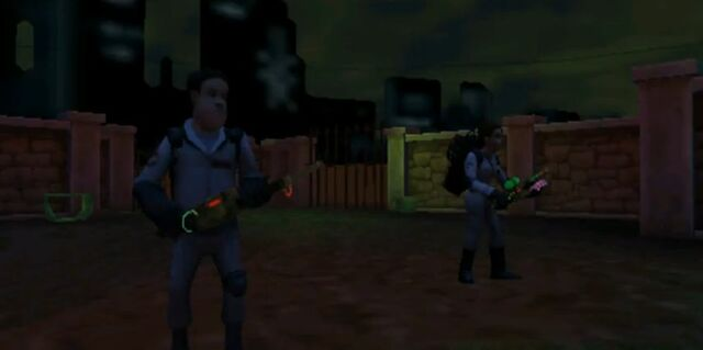 File:TheComingStormSV4Cinematic04.jpg