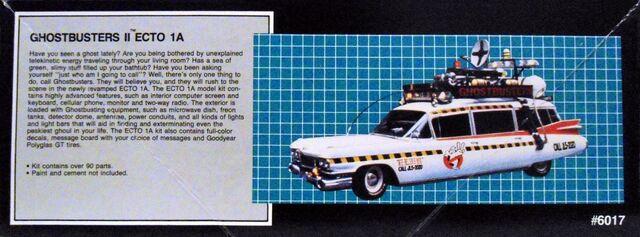 File:AMT Ecto1A 1989 Model Box Bottom.jpg