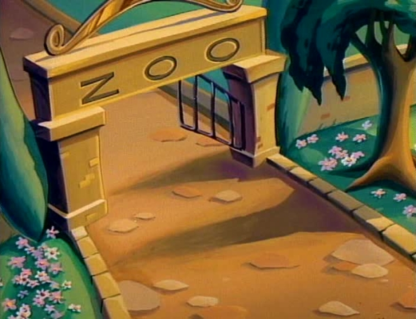 File:CentralParkZooAnimated01.jpg