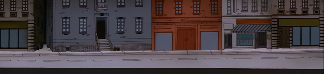 File:CityLandscapeinSonicYouthepisodeCollage.png
