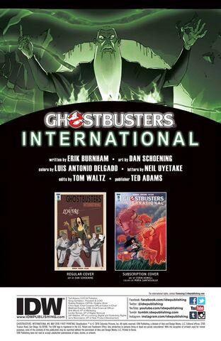 File:GhostbustersInternationalIssue5CreditsPage.jpg