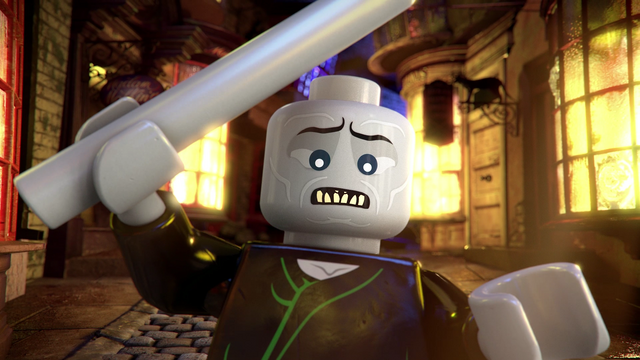 File:Lego Dimensions Year 2 E3 Trailer17.png