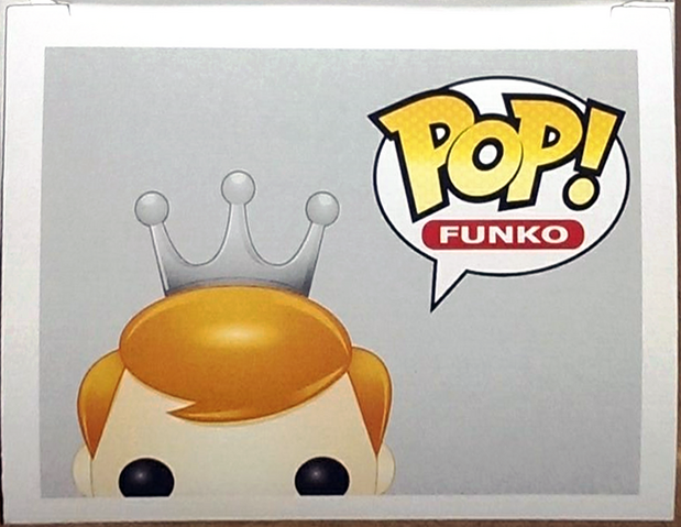 File:PeterVersionFreddyFunkoSc05.png