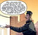 LieutenantPhilipConstantin01