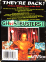 Ghostbusters2Spectrumback
