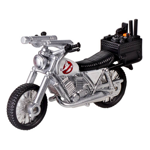 File:StockImageGB2016Ecto1AndEcto2ByHotWheelsSc03.png