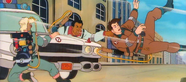 File:GhostbustersinHangingByaThreadepisodeCollage3.png