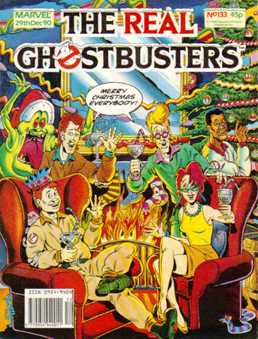 File:Marvel133cover.png