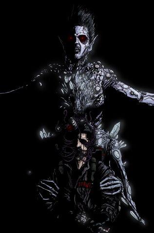 File:GhostbustersIssue3CoverRI.jpg