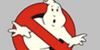 Ghostbusters.org (Fan Site)