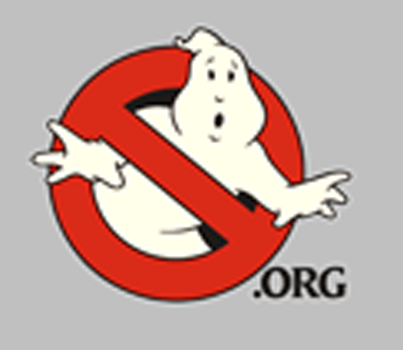 File:GhostbustersOrg.png
