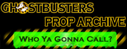File:GhostbustersPropArchive.png