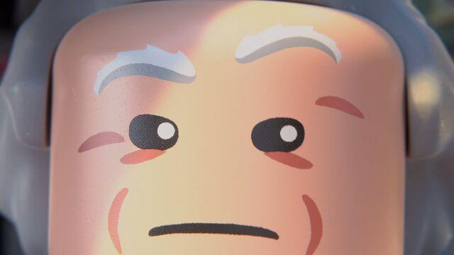 File:Lego Dimensions Doctors Trailer12.jpg