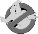 Ghostbusters (disambiguation)