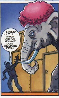 File:Shape Elephant.jpg