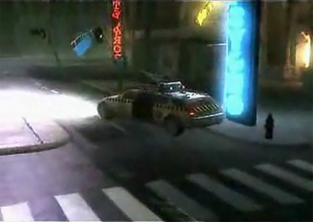 File:ZootflyGBgameEcto213.png