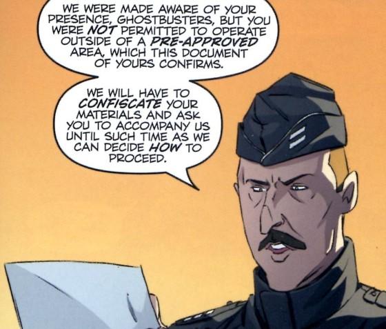 File:LieutenantPhilipConstantin02.jpg