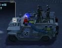 Ecto-4WD06
