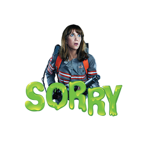 File:GBEmojiApp S093Sorry.png