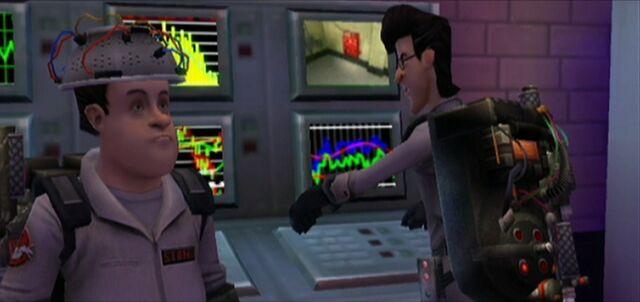 File:Gbvg trailer 2009-04-17 image14.jpg