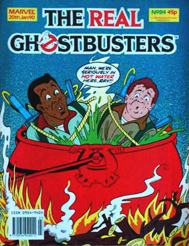 File:Marvel084cover.png
