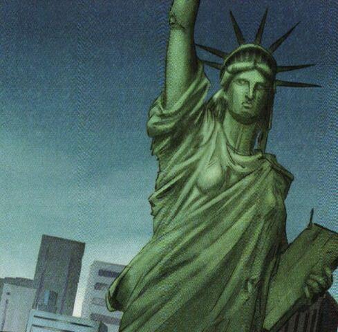 File:StatueOfLibertyAnimatedIDW01.jpg