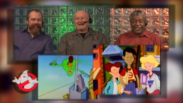 File:TheRealGhostbustersBoxsetVol5disc4episode08Comsc04.png