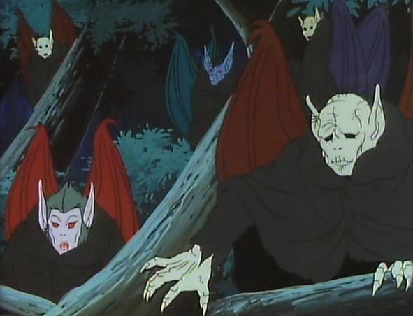 File:Vampires03.jpg
