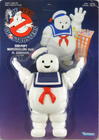 File:KennertoysinCanadaStayPuft01.png