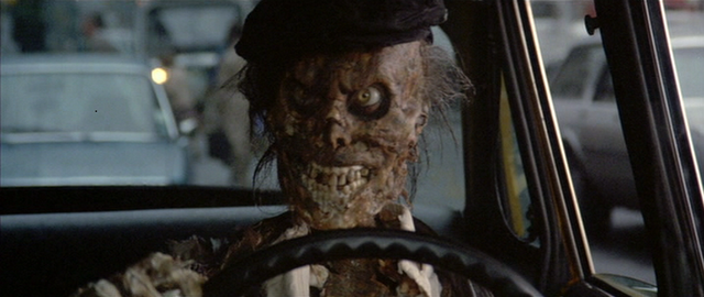 File:Taxidriverghost.png