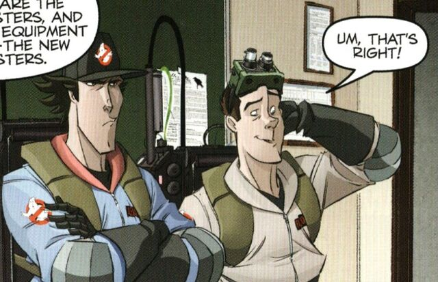 File:ChicagoGhostbusters01.jpg