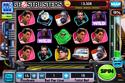 GB Slots Mobile03