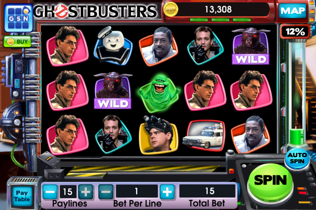 File:GB Slots Mobile03.png
