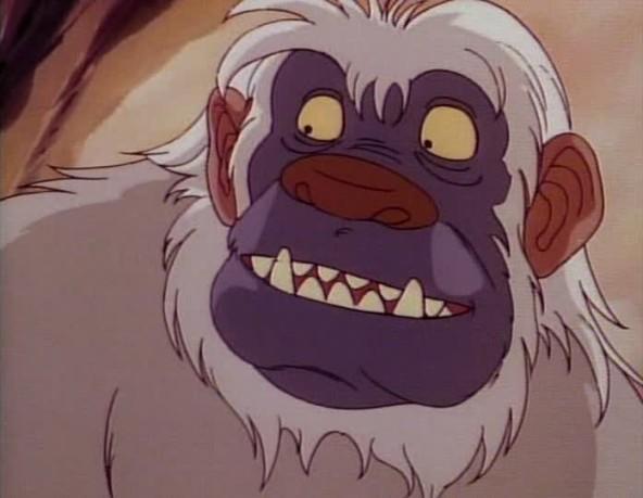 File:Bigfoot13.jpg
