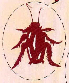 File:MutantCockroach GBII-RPG.png