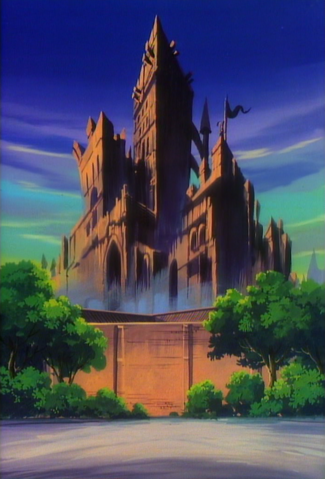 File:CloistersinHardKnightsDayepisodeCollage5.png