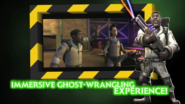 File:Gbvg trailer 2009-09-30 image14.jpg