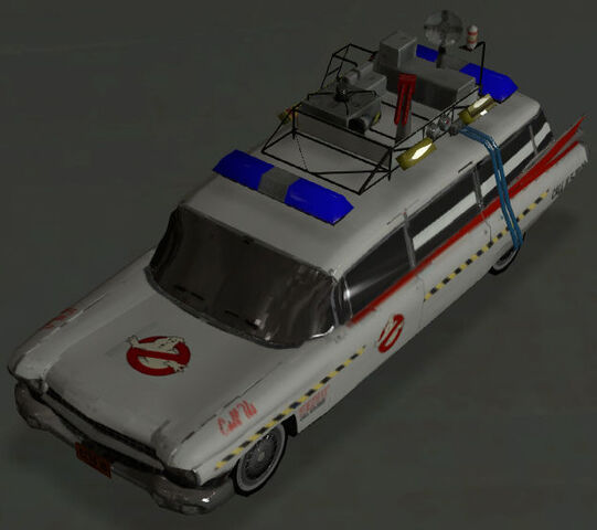 File:Pshome decor ecto.jpg