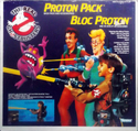 CanadaKennerProtonPack01