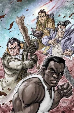 File:GhostbustersVol2Issue4CoverRIPreview.jpg