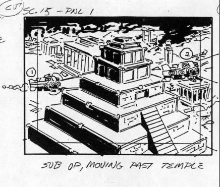 File:EGB Dry Spell storyboard pg09-1.jpg