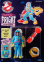 UKSuperFrightFeaturesRay01