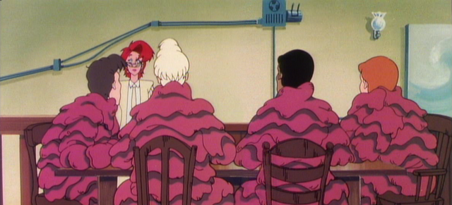 File:GhostbustersFactoryinDoctorDoctorepisodeCollage2.png