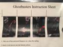 Ghostbusters2016TheaterPosterInstructionSheetRAW