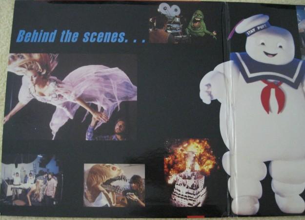 File:GhostbustersLaserdiscCriterionCollectionRedLabel03.jpg