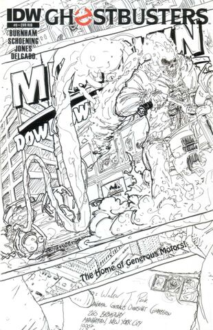 File:GhostbustersOngoingIssue9CoverRIMidtownDowntown.jpg