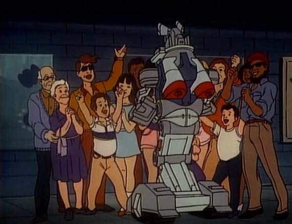 File:RoboBusterEpisode11.jpg