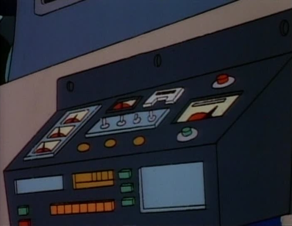 File:Ecto1Animated38.jpg