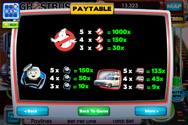 File:GB Slots Mobile10.png