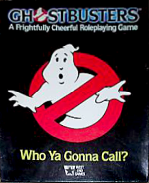 File:GhostbustersRoleplaying.png